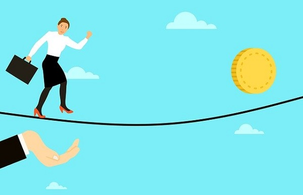 Mutual Funds Inter-Scheme Transfer - Hybrid Funds are risky now