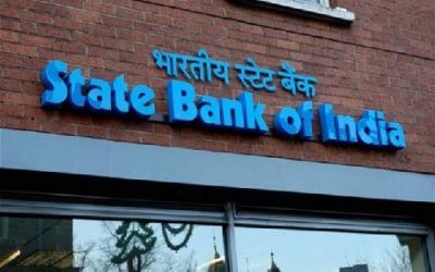 State Bank Of India 9.95% (SBIN-N5) Bond – Should you invest 9% Yield Bond?