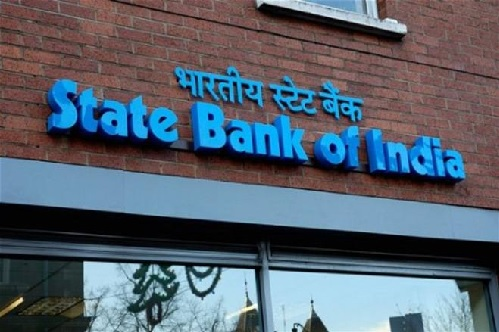 State Bank Of India 9.95% (SBIN-N5) Bond