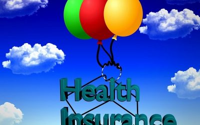 Health Insurance Claim rejected due to Non-disclosure? Read this Supreme Court Judgement