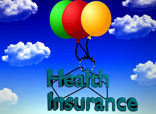 Health Insurance Claim rejected due to Non-disclosure
