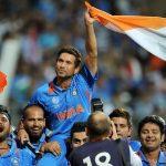 Sachin Tendulkar Actor or Cricketer