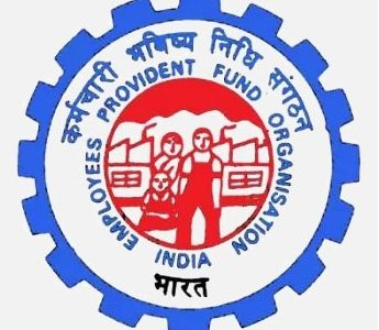 EPF contribution above Rs.2.5 Lakh Taxable