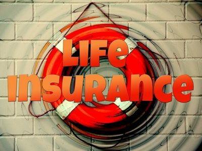 Top 5 Best Term Insurance Plans in India 2021
