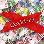 Covid and Personal Finance Lessons