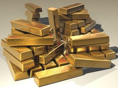 Sovereign Gold Bond Scheme 2021 Series I