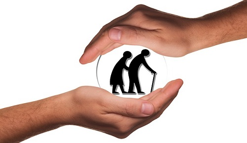 LIC Saral Pension Plan No.862