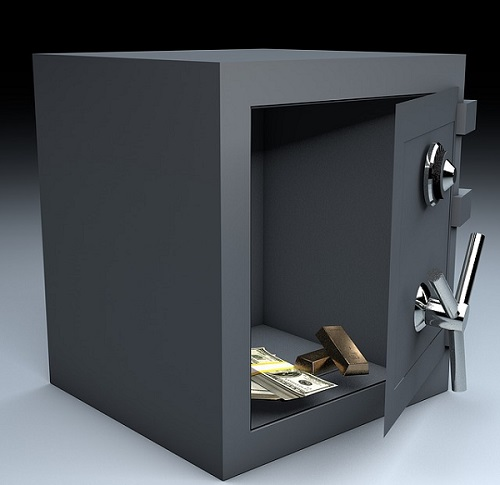 Latest Bank Lockers Safety Rules in India